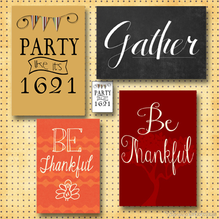 Thanksgiving-Printables-Pic